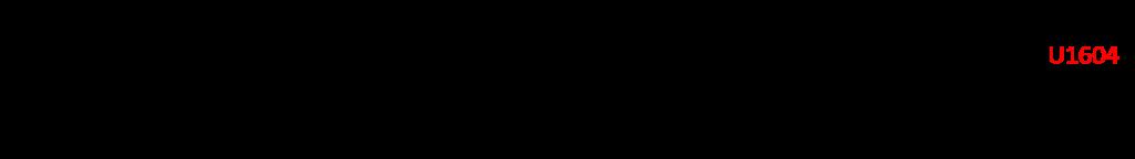 عدد ۵۳ با ۱۶بیت نمایش داده شود، ۱۲صحیح و ۴ بیت اعشاری