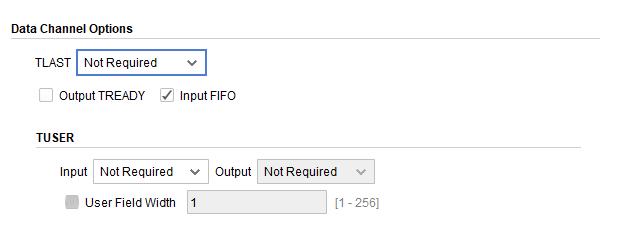 پیاده سازی فیلتر FIR در Vivado