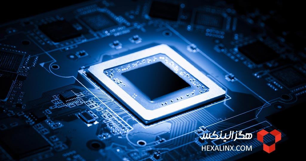 از منابع ورودی و خروجی FPGA چه می دانیم؟